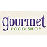 Gourmet Foot Shop Logo