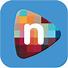 Nixplay  Logo