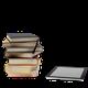 Business & Technical Books logo