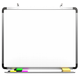 Presentation Boards logo