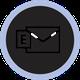 Communications Software logo
