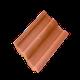 Flooring & Tiles logo