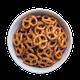 Snacks logo