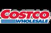 Costco flyer image