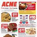 ACME flyer image