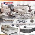 American Furniture Ware… flyer image