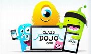 Image result for Class Dojo Dojo Clip Art