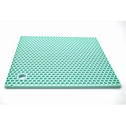 Mainstays Silicone 6.6 Inch X 6.6 Inch Trivet/Potholder In Multiple Colors, Size: 6.6 X 6.6, Multicolor,Mainstays Silicone 6.6 Inch X 6.6 Inch Trivet/Potholder In Multiple Colors, Size: 6.6 Inch X 6.6 Inch, Multicolor