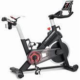 Proform Carbon CX Exercise Bike