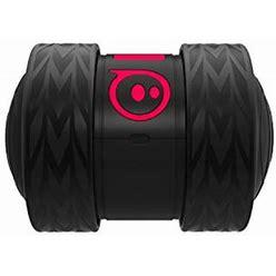 Sphero Ollie Darkside App Controlled Robot
