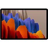 Samsung Galaxy Tab S7, 128GB In Mystic Bronze