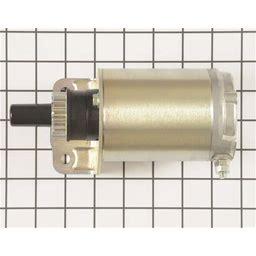 Briggs & Stratton Small Engine Part 691564 - Electric Starter