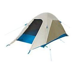 Kelty Tanglewood 2 Two-Person Tent