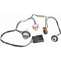 Metra 72-7800 Speaker Connector Harnesses For Select Honda