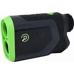 Precision Pro NX9 Laser Rangefinder