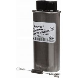 Amana Commercial Microwaves 59174542 OEM Capacitor