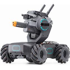 DJI Robomaster S1 Smart Educational Robot