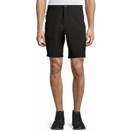 Russell Men's Performance Tech Shorts, Sizes Up To 3XL