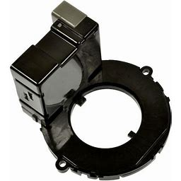 SWS69 Standard Motor Products Stability Control Steering Angle Sensor