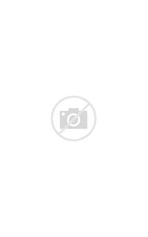 Profile 30 In. 5.3 Cu. Ft. Electric Range With Self-Cleaning Convection Oven And Air Fry In Stainless Steel, Fingerprint Resistant Stainless Steel