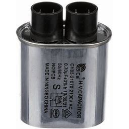 Amana Commercial Microwaves 53002038 OEM Capacitor