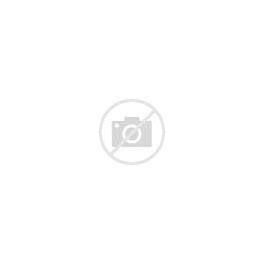 Epicureanist Ceramic Wine Bottle Holder White - Epicurean - Wine Racks & Baskets - 1 Bottle - White