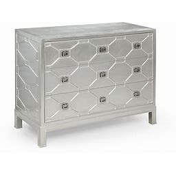 Presley Accent Chest