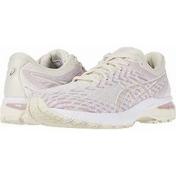 ASICS GT-2000 8 Women's Shoes Purple Oxide/Watershed Rose : 6.5 B - Medium