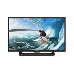 Refurbished Element 24 Inch Class HD (720p) LED TV (eleft2416), Size: 23.6