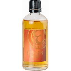 Epsilon Amber Aftershave (100 Ml) Lotion