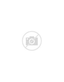 30 In. 6.7 Cu. Ft. Slide-In Double Oven Gas Range With Steam-Cleaning Oven In Stainless Steel, Silver