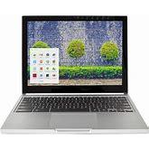 "Google Chromebook Pixel 12.9"" Core i5-3427U 1.8 Ghz 32GB SSD 4GB"