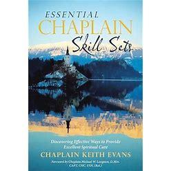 Essential Chaplain Skill Sets