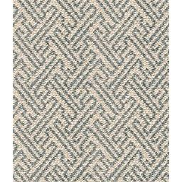 30409.115 Connective Harbor By Kravet Fabric