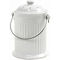 Norpro 1 Gal. Kitchen Composter