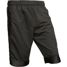 Ma Croix Pro Club Men's Heavyweight Athletic Comfort Mesh Shorts Basketball Sportswear, Size: XL, Gray