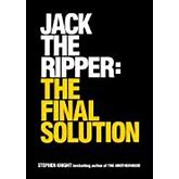 Jack The Ripper By Knight, Stephen, And Knight, Jim, Dr. - Alibris Books, Music & Movies