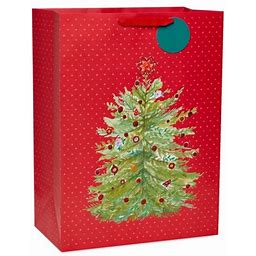 Pioneer Woman Christmas Gift Box Christmas Tree (1-Count)