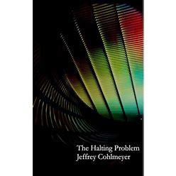 The Halting Problem (Paperback)
