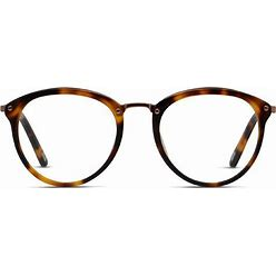 Womens' Glasses Online Ottoto Everad | Available With Blue Light Blocking Lenses | Single Vision Value/Silver Lens Package Included