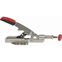 Bessey 5/8Inch Inline Adjustable Toggle Clamp