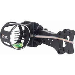 Viper Archery Products Bow Sight Venom 1000 5 Pin .019Pin