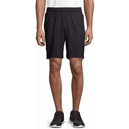 Gaiam Men's 7 Inch Balance Athletic Shorts, Up To 2XL