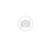 4.4 Cu. Ft. Drop-In Electric Range With Self-Cleaning Oven In Stainless Steel, Silver