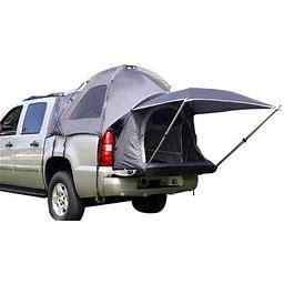Napier Sportz Avalanche Truck Tent - 99949