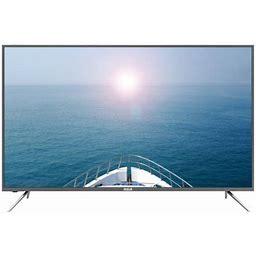 Rca 70 Inch Class 4K Ultra HD (2160p) LED TV (rtu7074) Size: 70 Inch, Black