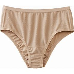 Women's Plus Buck Naked Performance Briefs - Duluth Trading Company