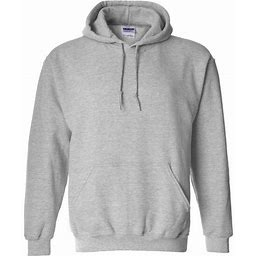 Hoodies Wholesale