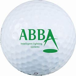 Sample - Golf Balls-Titleist Pro V1X Refinished