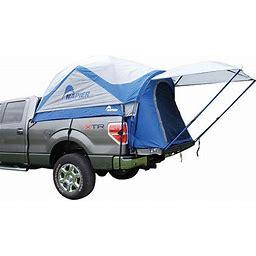 2017 Chevy Silverado Napier Sportz Truck Tent 57 Series